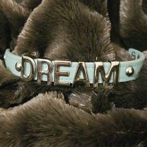 BCBG Dream bracelet